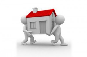 Removals and House Clearances